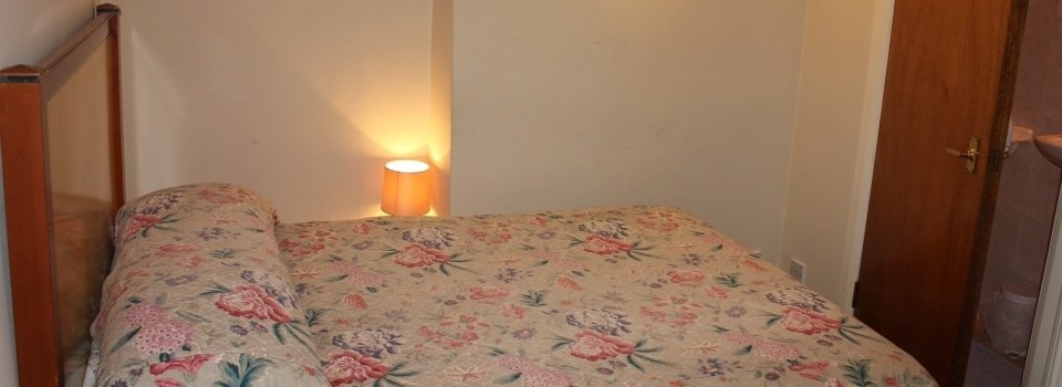 double-bed-2a